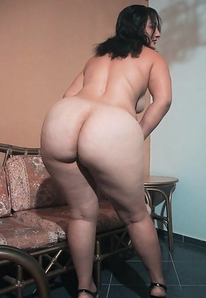 Big Fat Ass Porn Pictures
